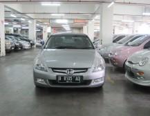 Tips Mendapatkan Mobil Bekas Berkualitas Dengan Harga Yang Murah