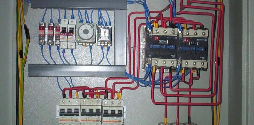 Panel-Listrik-Egatek-Untuk-Rumah-dan-Jug