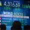 3 Jenis Saham Menurut Kapitalisasi Pasar Serta Likuiditasnya