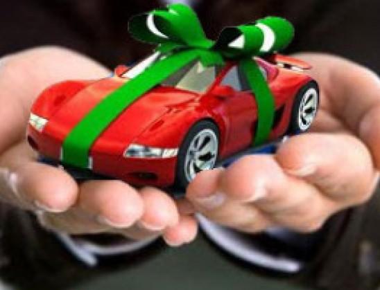 Tips Cara Mudah Mendaftar Asuransi Mobil yang Bagus
