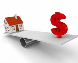 Cara Menentukan Harga Jual Rumah