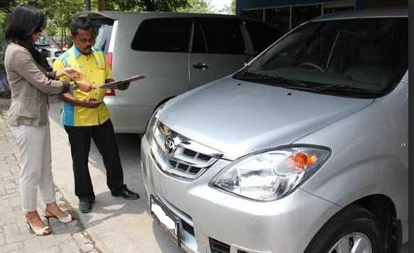 asuransi mobil 2015