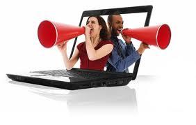 Perluas dan Kembangkan Produk Usaha Anda Melalui Media Promo Tepat