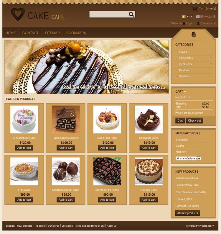 contoh toko online 6