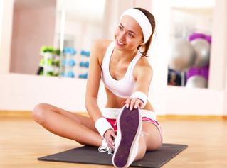 Tips Menurunkan Tekanan Darah Tinggi