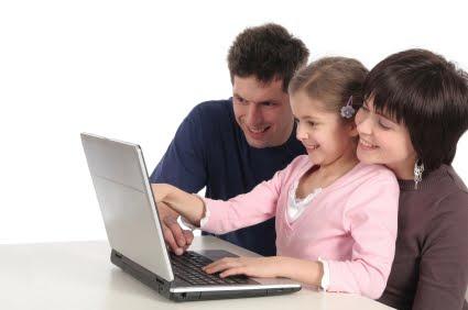 Tips Mudah Belajar Komputer