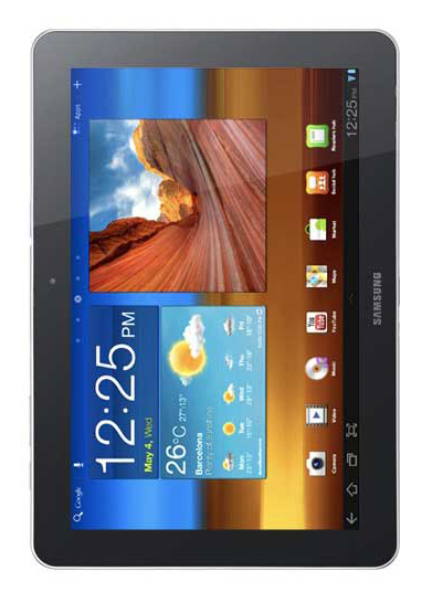 Daftar Harga Tablet Samsung Murah Terbaru Paling Laris