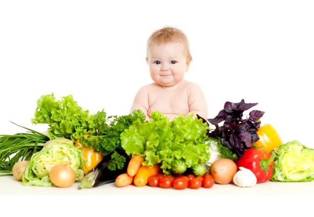 Vitabumin, Nutrisi untuk Anak Hebat