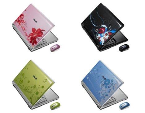 Daftar Harga Notebook