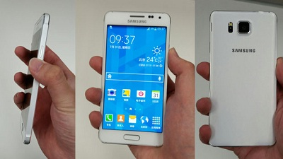 Info Smartphone Terbaru