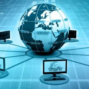 Bisnis Sampingan Dengan Teknologi Internet