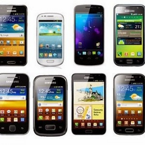 Harga Smartphone Samsung Berkualitas