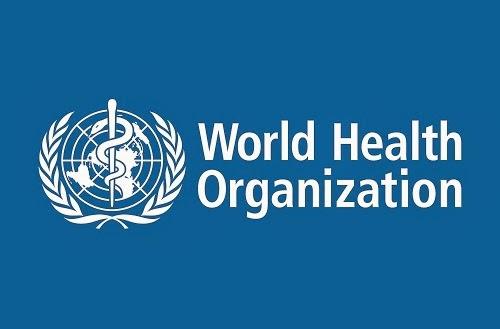 Pengertian Kesehatan Menurut WHO