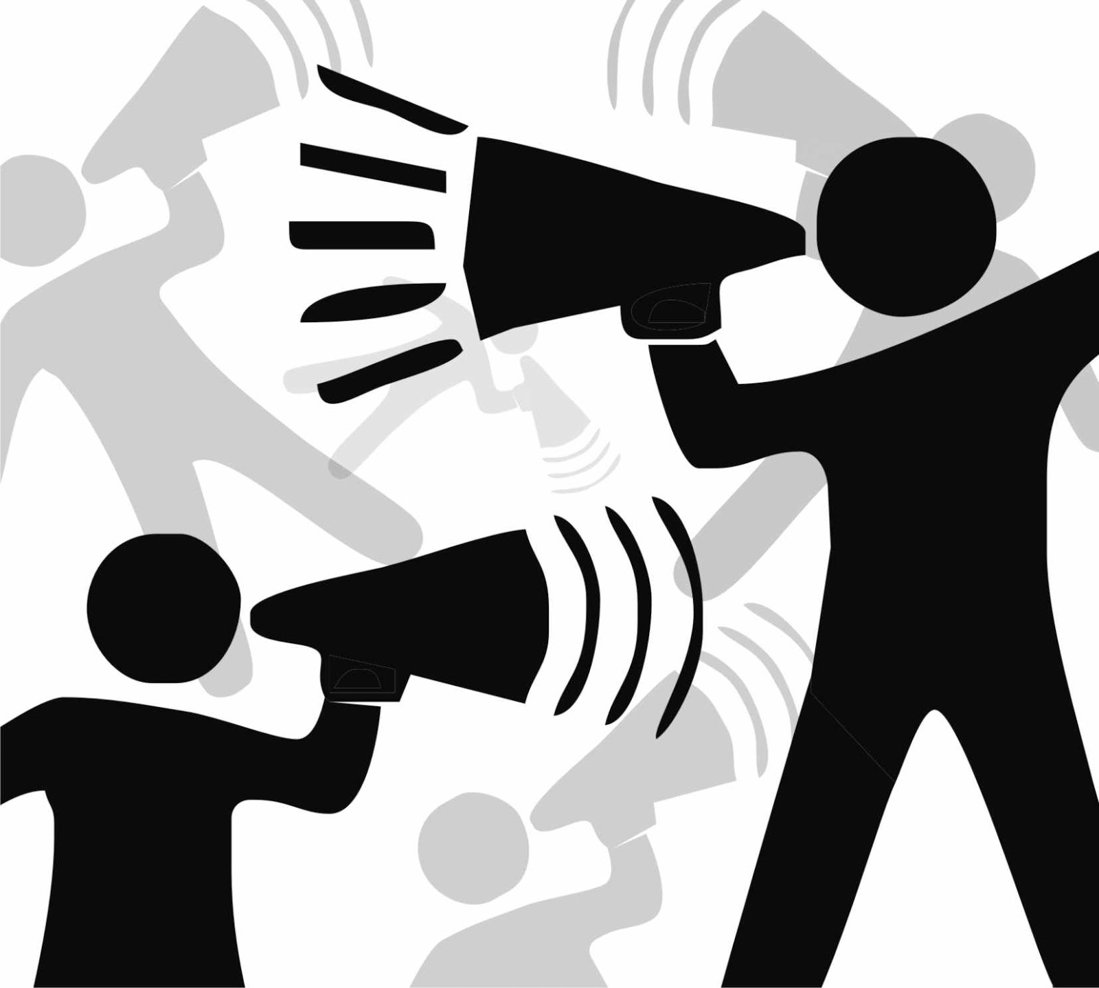 Perkembangan Pers di Indonesia yang Semakin Aktif dan Kritis