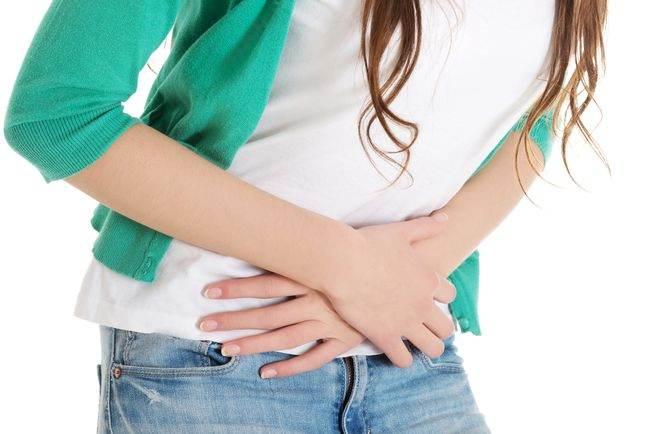 Siklus Menstrulasi Wanita