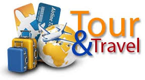 Bisnis Tour and Travel Online