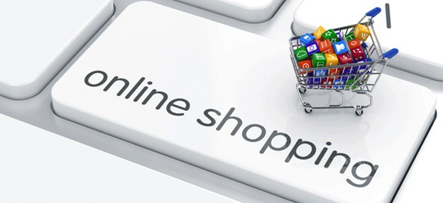 belanja online terpercaya