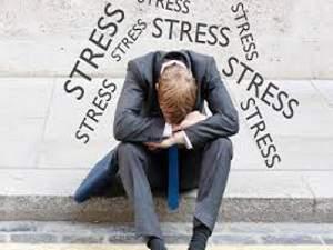 Cara Menghilangkan Stress Secara Fleksibel