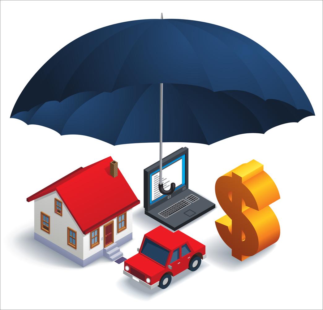 Hal Yang Harus Diperhatikan Ketika Memilih Perusahaan Asuransi Mobil Yang Tepat