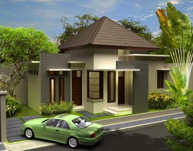 Manfaat Besar Asuransi Rumah bagi Setiap Orang