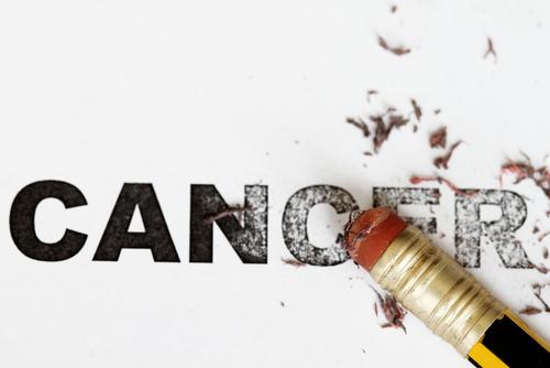 Waspadai Gejala Penyakit Kanker Sebelum Terlambat
