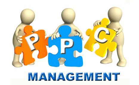 Mengenal Prosedur Periklanan Pay Per Click