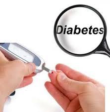 Mencegah Diabetes Dengan Kurangi Asupan Gula