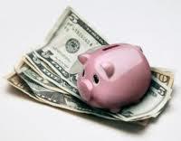 Langkah Langkah Dalam Mengatur Keuangan Keluarga