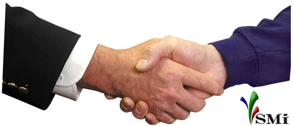 Pentingnya kerjasama Pembangunan Infrastruktur Negara Dengan Pihak Swasta