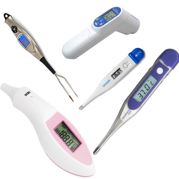 Mengapa Harus Membeli Peralatan Medis di Medtek