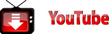 Download Video Lebih Mudah Menggunakan Website Youtube Downloader