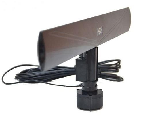 Berbagai Macam Keuntungan Menggunakan Antena Digital