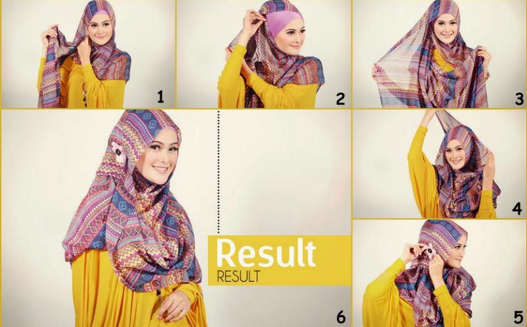 mempercantik-diri-dengan-menggunakan-model-jilbab-masa-kini