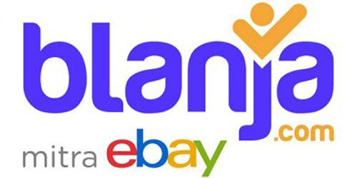harbolnas ebay