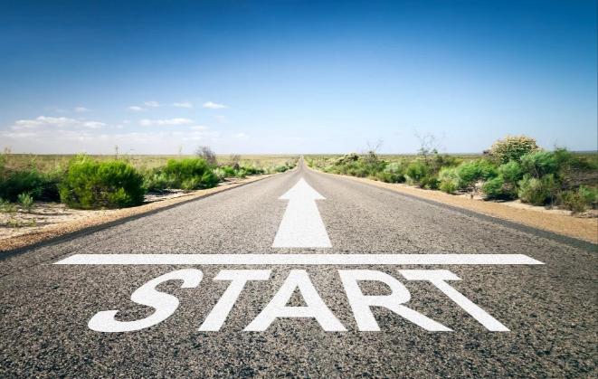 Tips Sukses Bisnis Online yang Perlu Dipahami Oleh Pemula