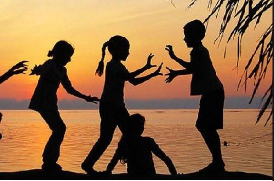 Smart School Parenting Club untuk Tumbuh Kembang Buah Hati Anda