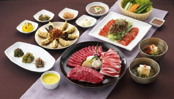 http://shabu-gen.com/review/restaurant-shabu-shabu-gen-in-jakarta/