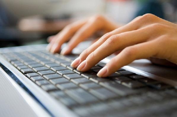 Transaksi Tupperware Lebih Mudah Menggunakan Alat Pembayaran Online