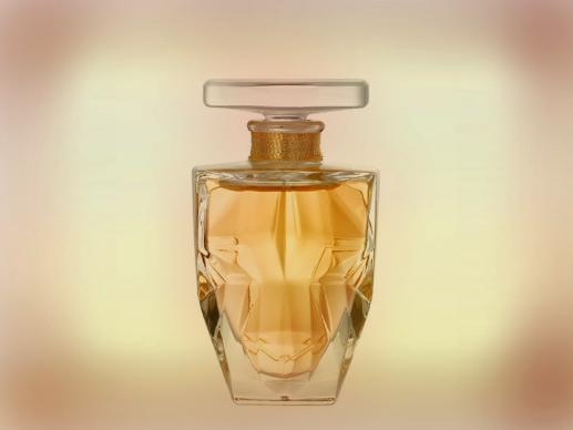 Parfum Terlaris untuk Pewangi Pakaian