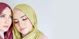 toko online hijab