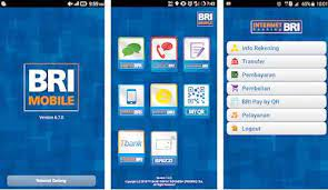 Mengatasi BRI Mobile Banking Error dan Gagal Proses - Gus Info