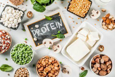 makanan untuk tbc tulang belakang